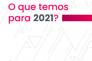Datatix novidades e perspectivas para 2021