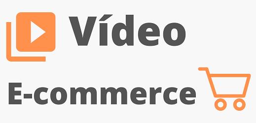 loja virtual streaming videos integrada a Datatix matriculas vendas assinaturas